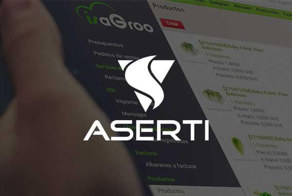 Aserti-Consultoria-Tecnologica-Empresas-2018