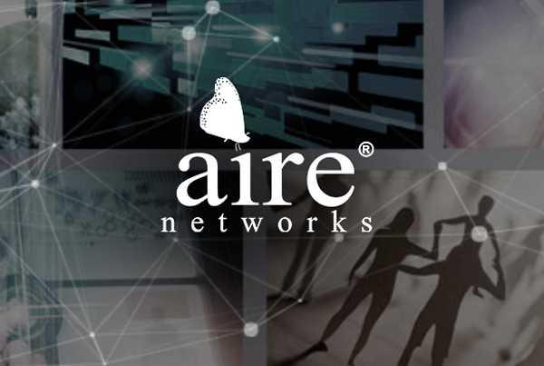 Aire-Networks-Telecomunicaciones-2018