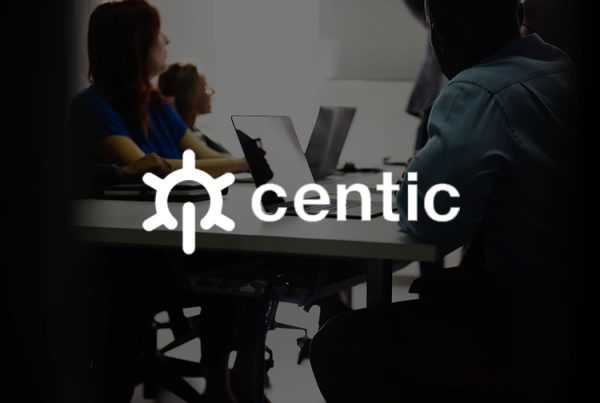 CENTIC-Innovacion-Competitividad-Empresas-2018