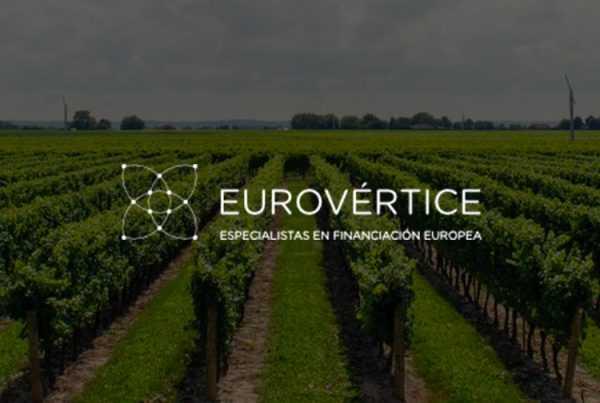 EuroVertice-Ingenieria-Consultora-Asesoria-2018
