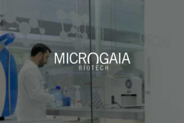 Microgaia-Biotech-Biotecnologia-2018
