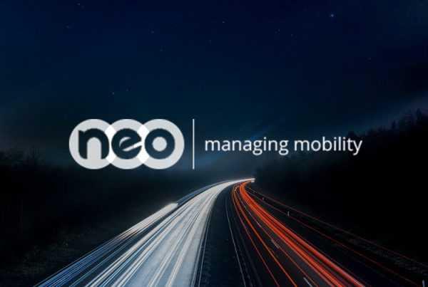 NEO-Soluciones-Movilidad-2018