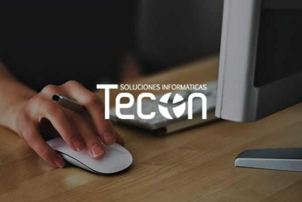 Tecon-Soluciones-Informáticas-2018
