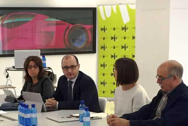 Parque-Cientifico-Murcia-Director-INFO-1-2018