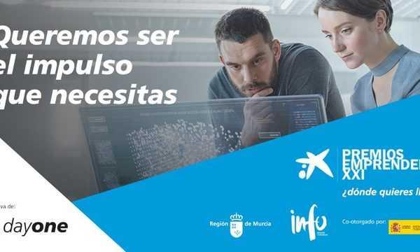 emprendedor_parque_científico_murcia_2018