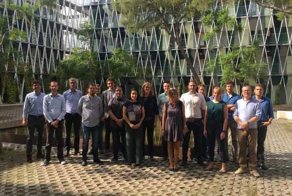 reunion_utilitee_y_colaboradores_en_parque_científico_murcia