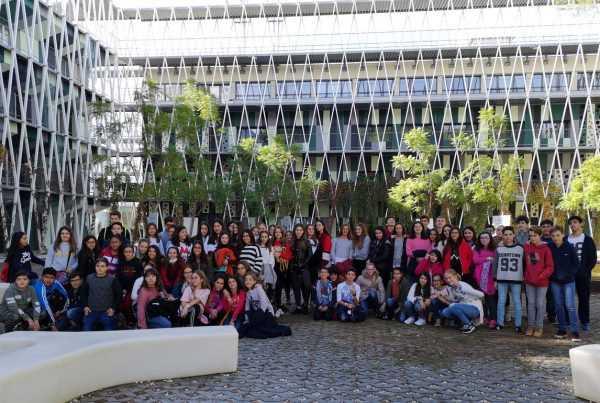 vocaciones femeninas - parque científico murcia - 2018.jpg