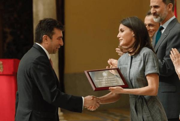 Premio-Pablo-Artal-voptica-parque-científico-murcia