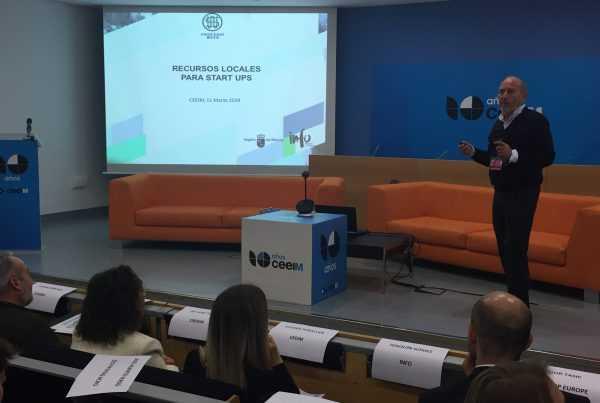 SWE-Emprendimiento-Parque-cientifico-murcia-2019