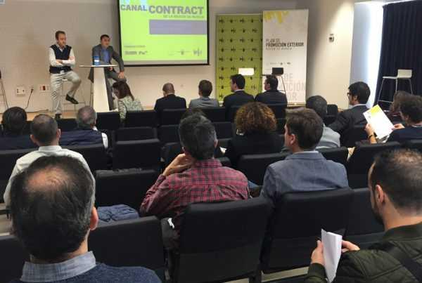 Jornada-Habitat-Tecnología-Parque-Científico-Murcia-2019