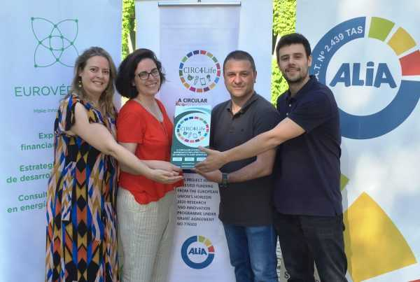 Eurovértice-SAT- Alia-Parque-Científico-Murcia-2019