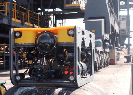 Parque-Cientifico-Murcia-Nido-Robotics-Drone-2019