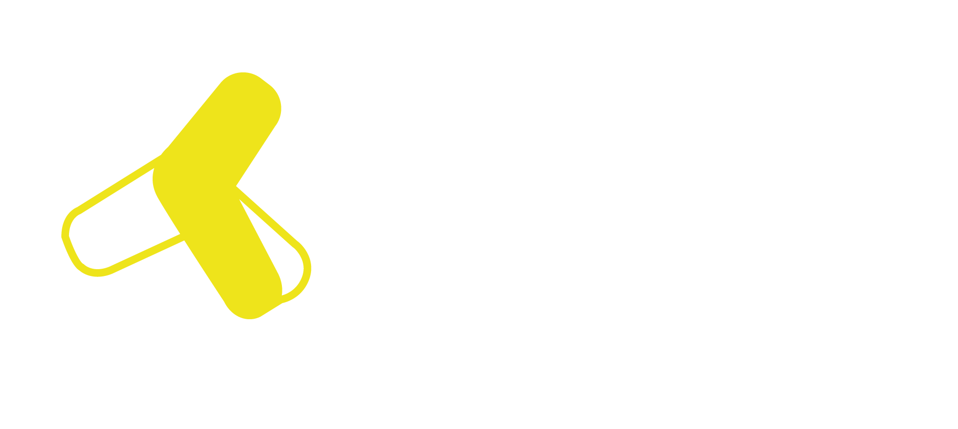 Parque Científico Murcia
