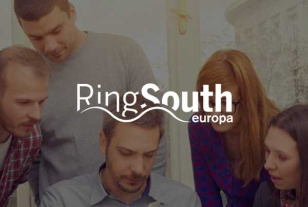 RING-SOTH-comunicacion-inteligente-2018