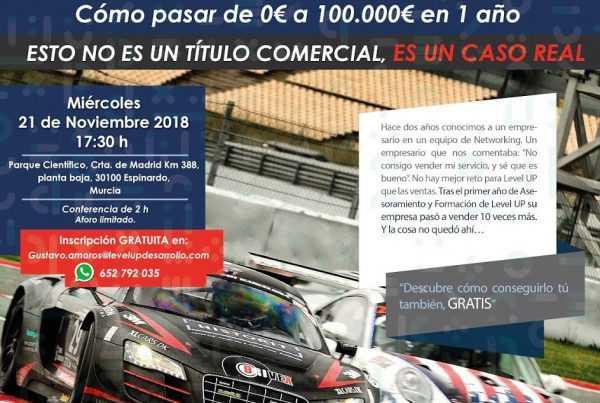 Parque-Cientifico-Murcia-Aserti-Evento-2018