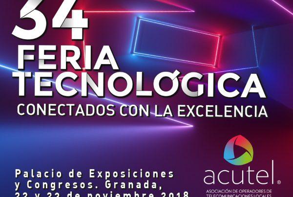 acutel-aire networks-parque científico de murcia-2018