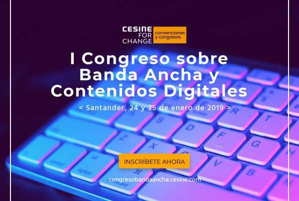 Congreso-Aire-Networks-Parque-Científico-Murcia-2019